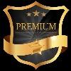 paket member premium
